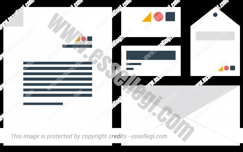 services Brand Identity