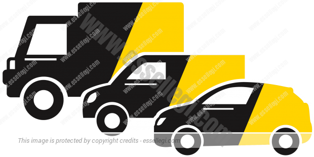 services vehicle wrap design