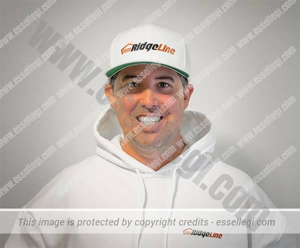 Daryl Wigglesworth
