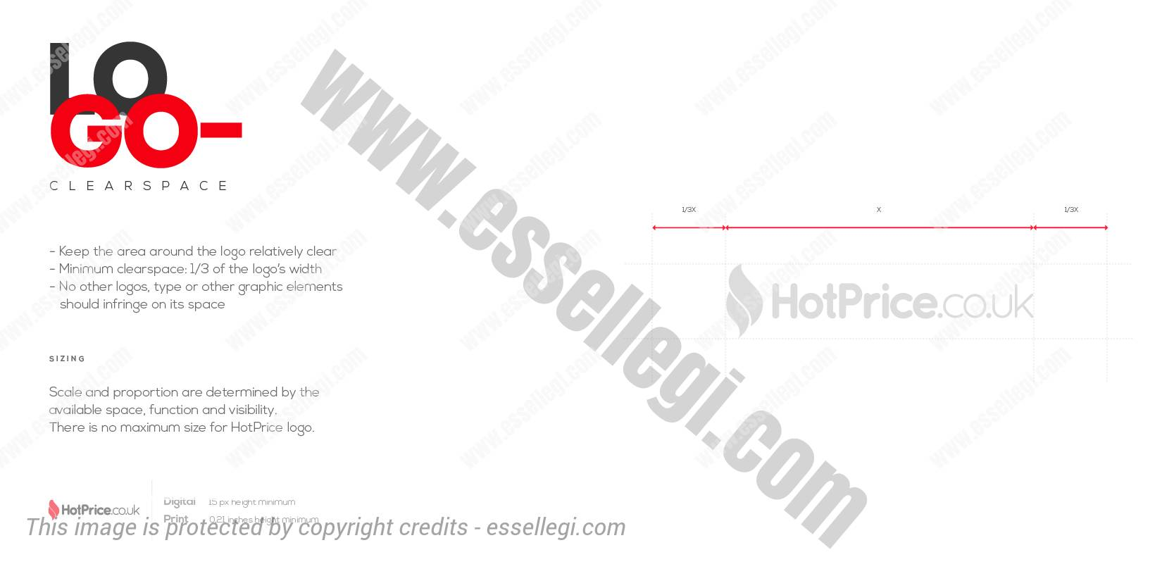 Professional Logo Design by Creative Designers UK