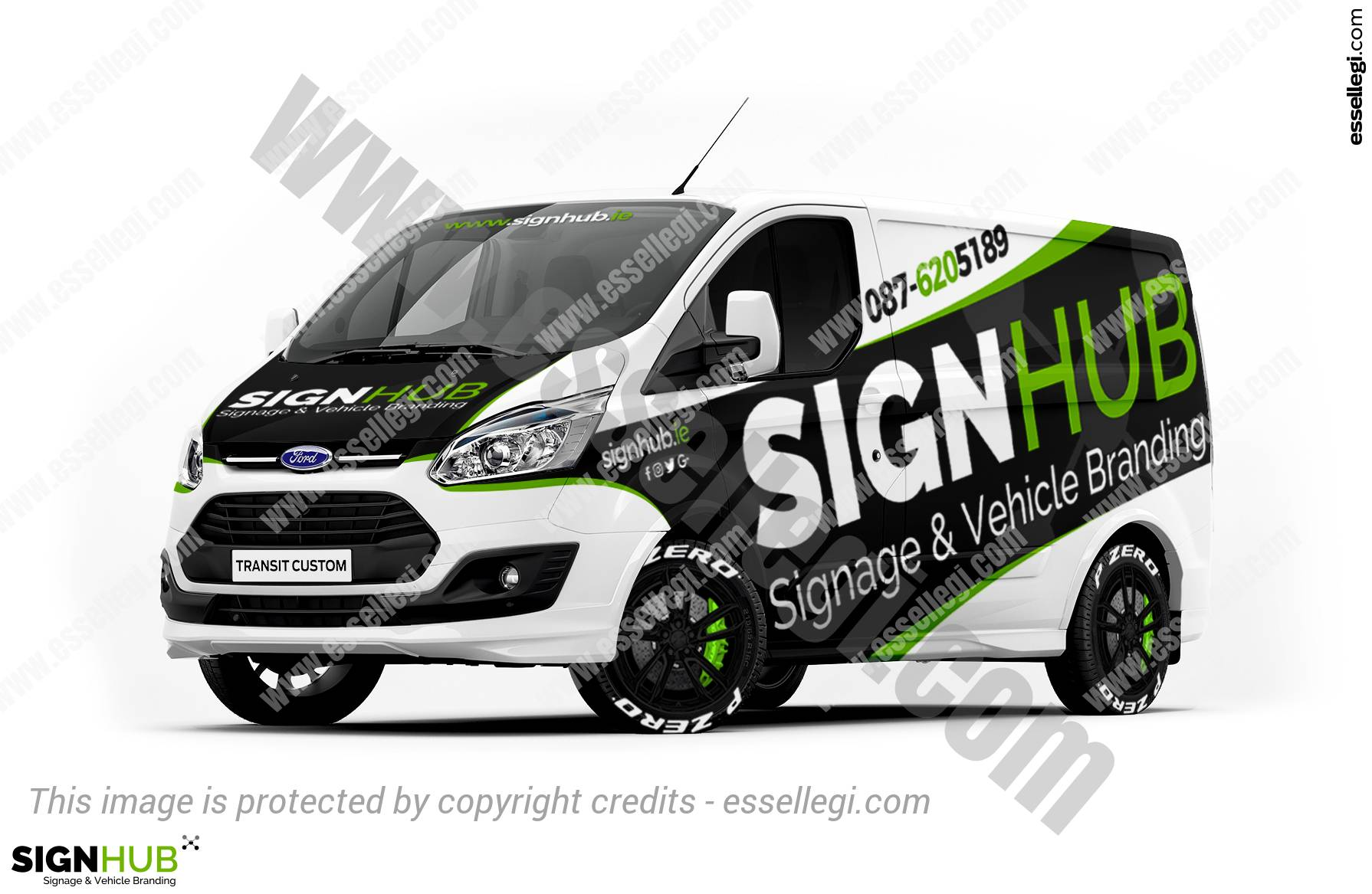 Mtop besides Vehicle Graphics Branding Dubai together with 4 together with Chevy Express Van Vehicle Wrap moreover Smartcustomized co. on van wrap decals