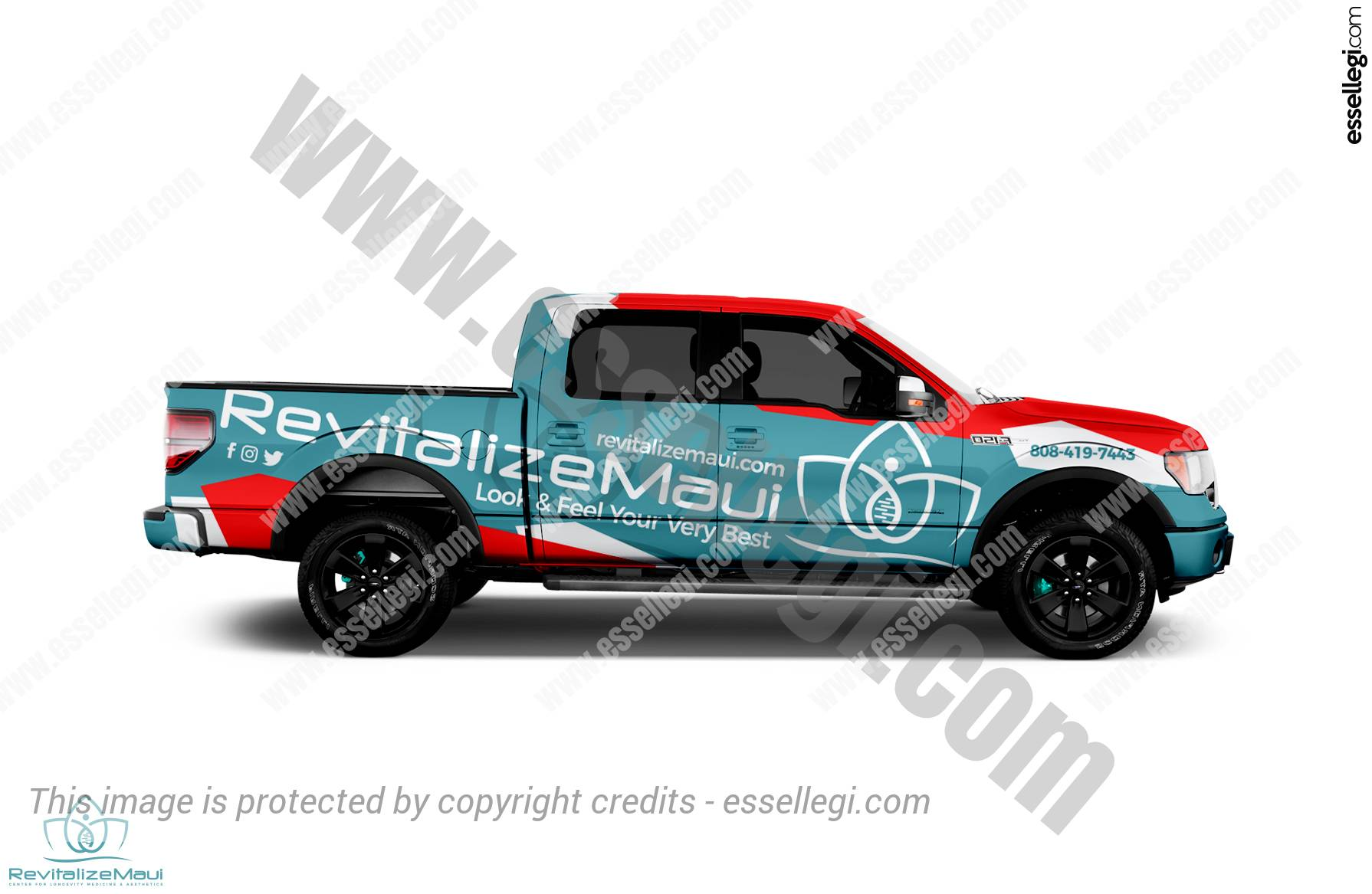 F150 Wrap. Ford F150 | Truck Wrap Design by Essellegi. Ford Truck, Ford Trucks Ford F150, Truck Wrap, Truck Wraps, Wrap Design, Vehicle Signage, Vehicle Wrap, Truck Signs, Vinyl Wrap, Truck Graphics, Vehicle Signs Vehicle Wraps, Vehicle Graphics, Truck Wrapping, Vehicle Wrapping Wrapped, Custom Wraps, Custom Graphics, Vinyl Wraps, Full Wrap Wrap Advertising, Commercial Wraps, Custom Design by Essellegi.
