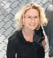 Helen Uka