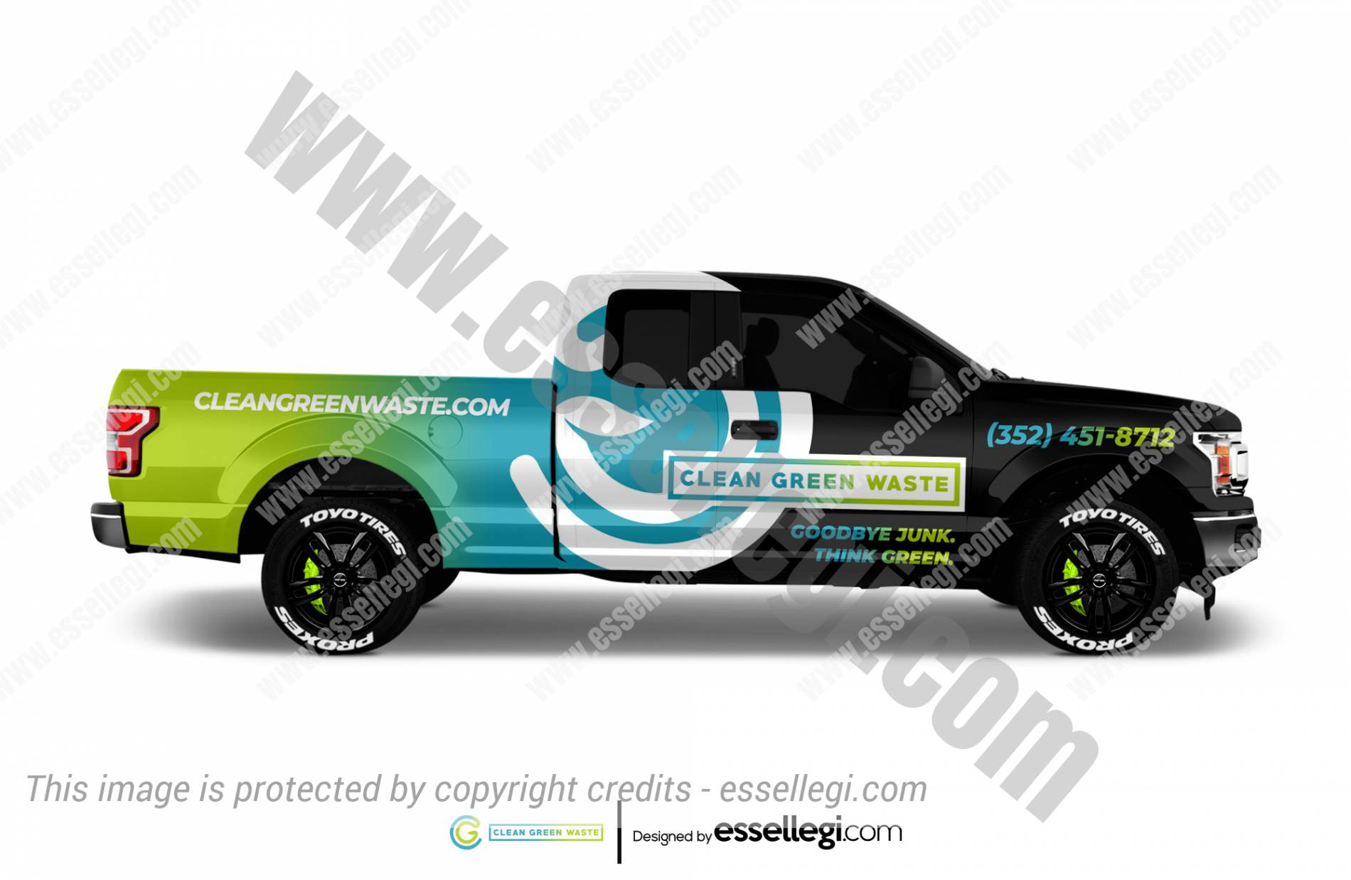 Ford F150 Wrap. Ford F150 | Truck Wrap Design by Essellegi. Ford Truck, Ford Trucks, Truck Wrap, Truck Wraps, Wrap Design, Vehicle Signage, Vehicle Wrap, Truck Signs, Vinyl Wrap, Truck Graphics, Vehicle Signs Vehicle Wraps, Vehicle Graphics, Truck Wrapping, Vehicle Wrapping Wrapped, Custom Wraps, Custom Graphics, Vinyl Wraps, Full Wrap Wrap Advertising, Commercial Wraps, Custom Design by Essellegi.