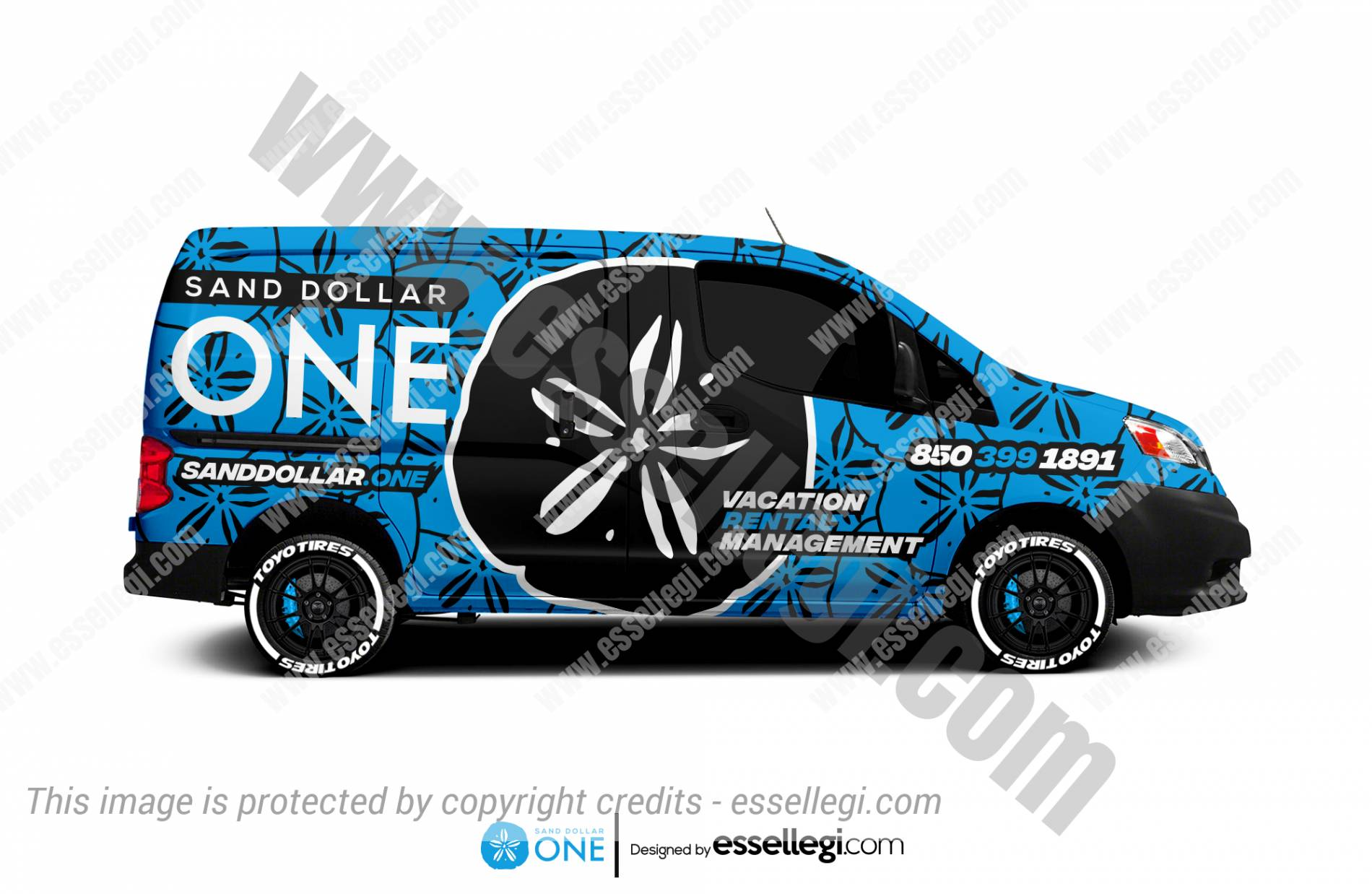 Nissan NV200 Wrap Design. Nissan NV200 Wrap | Van Wrap Design by Essellegi. Van Signs, Van Signage, Van Wrapping, Van Signwriting, Van Wrap Designer, Signs for Van, Van Logo, Van Graphic by Essellegi.