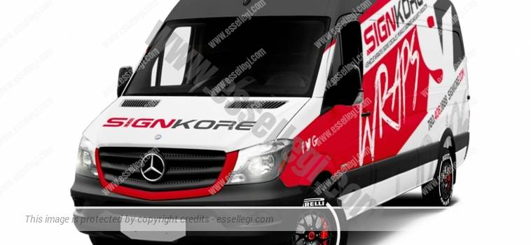 "MERCEDES SPRINTER 2500 170"" WHEELBASE 