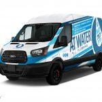 Ford Transit 350 | Van Wrap Design by Essellegi. Van Signs, Van Signage, Van Wrapping, Van Signwriting, Van Wrap Designer, Signs for Van, Van Logo by Essellegi.