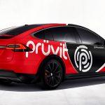 Tesla Model X Wrap Design. Tesla Model X   Car Wrap Design by Essellegi. Car Signs, Car Signage, Car Signwriting, Car Wrap Designer, Car Wrap Design by Essellegi.