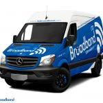 Mercedes Sprinter Van | Van Wrap Design by Essellegi. Van Signs, Van Signage, Van Wrapping, Van Signwriting, Van Wrap Designer, Signs for Van, Van Logo by Essellegi.