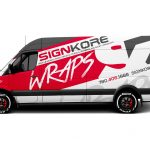 Mercedes Sprinter Wrap. Mercedes Sprinter | Van Wrap Design by Essellegi. Van Signs, Van Signage, Van Wrapping, Van Signwriting, Van Wrap Designer, Signs for Van, Van Logo, Van Graphic by Essellegi.