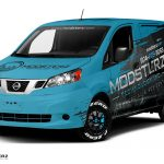 NV200 Wrap Design. Nissan NV200 | Van Wrap Design by Essellegi. Van Signs, Van Signage, Van Wrapping, Van Signwriting, Van Wrap Designer, Signs for Van, Van Logo, Van Graphic by Essellegi.