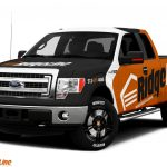 Ford F150 Wrap. Ford F150 | Truck Wrap Design by Essellegi. Ford Truck, Ford Trucks Ford F150, Truck Wrap, Truck Wraps, Wrap Design, Vehicle Signage, Vehicle Wrap, Truck Signs, Vinyl Wrap, Truck Graphics, Vehicle Signs, Vehicle Wraps, Vehicle Graphics, Truck Wrapping, Vehicle Wrapping, Wrapped, Custom Wraps, Custom Graphics, Vinyl Wraps, Full Wrap, Wrap Advertising, Commercial Wraps, Custom Design by Essellegi.