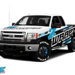 Ford F150 Wrap. Ford F150 | Truck Wrap Design by Essellegi. Ford Truck, Ford Trucks Ford F150, Truck Wrap, Truck Wraps, Wrap Design, Vehicle Signage, Vehicle Wrap, Truck Signs, Vinyl Wrap, Truck Graphics, Vehicle Signs Vehicle Wraps, Vehicle Graphics, Truck Wrapping, Vehicle Wrapping Wrapped, Custom Wraps, Custom Graphics, Vinyl Wraps, Full Wrap Wrap Advertising, Commercial Wraps, Custom Design by Essellegi.