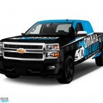Chevy Silverado Wrap. Chevy Silverado | Truck Wrap Design by Essellegi. Chevy Truck, Chevy Trucks, Truck Wrap, Truck Wraps, Wrap Design, Vehicle Signage, Vehicle Wrap, Truck Signs, Vinyl Wrap, Truck Graphics, Vehicle Signs Vehicle Wraps, Vehicle Graphics, Truck Wrapping, Vehicle Wrapping Wrapped, Custom Wraps, Custom Graphics, Vinyl Wraps, Full Wrap Wrap Advertising, Commercial Wraps, Custom Design by Essellegi.