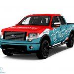 F150 Wrap. Ford F150 | Truck Wrap Design by Essellegi. Ford Truck, Ford Trucks Ford F150, Truck Wrap, Truck Wraps, Wrap Design, Vehicle Signage, Vehicle Wrap, Truck Signs, Vinyl Wrap, Truck Graphics, Vehicle Signs Vehicle Wraps, Vehicle Graphics, Truck Wrapping, Vehicle Wrapping Wrapped, Custom Wraps, Custom Graphics, Vinyl Wraps, Full Wrap Wrap Advertising, Commercial Wraps, Custom Design by Essellegi.