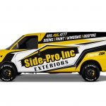 Chevy Express Wrap Design. Chevy Express | Van Wrap Design by Essellegi. Van Signs, Van Signage, Van Wrapping, Van Signwriting, Van Wrap Designer, Signs for Van, Van Logo, Van Graphic by Essellegi.
