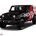 Jeep Wrangler Wrap. Jeep Wrangler | Car Wrap Design by Essellegi. Car Signs, Car Signage, Car Signwriting, Car Wrap Designer, Car Graphic, Custom Vehicle Signage, Car Wrap Design by Essellegi.