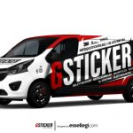 Fiat Talento Wrap Design. Fiat Talento | Van Wrap Design by Essellegi. Van Signs, Van Signage, Van Wrapping, Van Signwriting, Van Wrap Designer, Signs for Van, Van Logo, Van Graphic by Essellegi.