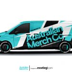Mercedes Vito Wrap Design. Mercedes Vito | Van Wrap Design by Essellegi. Van Signs, Van Signage, Van Wrapping, Van Signwriting, Van Wrap Designer, Signs for Van, Van Logo, Van Graphic by Essellegi.