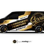 VW Transporter Wrap Design. VW Transporter Transporter | Van Wrap Design by Essellegi. Van Signs, Van Signage, Van Wrapping, Van Signwriting, Van Wrap Designer, Signs for Van, Van Logo, Van Graphic by Essellegi.