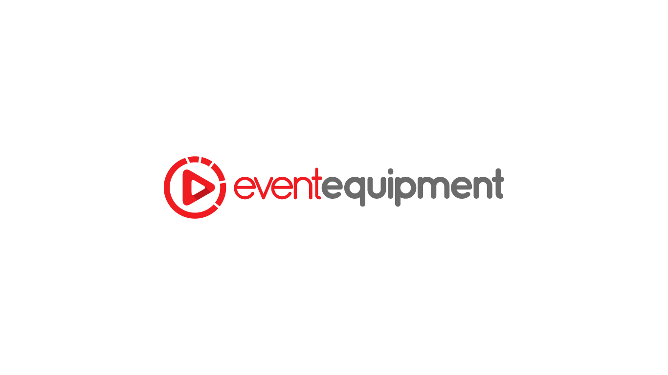 EVENTEQUIPMENT | LOGO DESIGN 🇦🇺