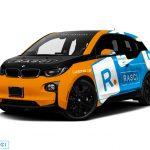 BMW i3 Wrap. BMW i3   Car Wrap Design by Essellegi. Car Signs, Car Signage, Car Signwriting, Car Wrap Designer, Car Graphic, Custom Vehicle Signage, Car Wrap Design by Essellegi.